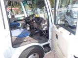 ローザ マイクロバス H28 33人乗 スーパーロング AT車