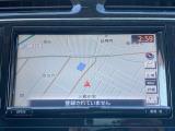 セレナ 2.0 ライダー 特別使用車 両側電動ドア 後席モニター