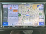 フィット 1.5 15X ユーザー買取車両 SDナビ バックカメラ