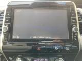 セレナ 2.0 ライダー オーテック 30thアニバーサリー 特別仕様車 Buletooth Rモニタ