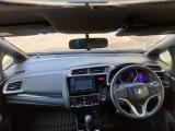 フィット 1.5 RS クルーズコントロール LEDヘッドライト