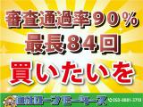 日産 セレナ 2.0 ハイウェイスター V エアロセレクション