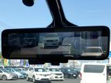 弊社では、【ドライブレコーダー】【ナビ】【スタッドレスタイヤ】【ETC2.0】【コーティング施工】【車検】【板金】などの、取り付けや施工も行っております!量販店さんよりもリーズナブル♪自信があります☆