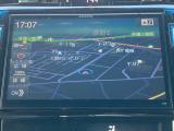 ハリアー 2.0 プレミアム スタイルアッシュ 特別仕様車 トヨタオリジナルエアロ