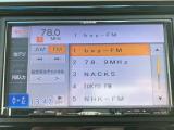【お車で三郷インター店】☆東京外環自動車道下り☆三郷西インターを降りてすぐの交差点を左折、200m先の信号を右折して頂き、右手にございますので、中央分離帯をUターンして下さい!!