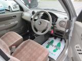 アルト E II 5MT 車検2年付 支払総額25万円