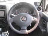 ジムニー クロスアドベンチャー XC 4WD 禁煙 SDナビ ワンセグ ドラレコ