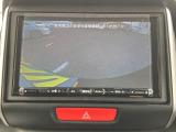 N-BOXカスタム G SSパッケージ ブラックスタイル CTBA Buletooth フルセグ