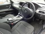 3シリーズセダン 320i  ワンオーナー BMW整備
