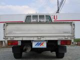タウンエーストラック