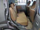 皆様の愛車を是非お譲り下さい!愛車査定はこちらからお願いします!http://car-pleasure.com/?page_id=36