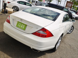 CLSクラス CLS350  ETC☆