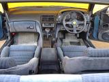 フェアレディZ 3.0 300ZX 2by2 Tバールーフ 同色全塗装済・R35スカイライン18AW
