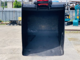 コマツ 油圧ショベル PC30MR-1 PATブレード 倍速