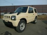 ジムニー XA 4WD XA 4WD