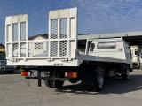 タイタン  積載車 セーフティローダー 2t