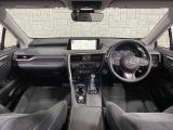 RX RX300  新品Fスポーツ仕様/新品モデリスタエアロ