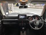 ジムニー XC 4WD LBWK Gmini仕様 ナビ 地デジ