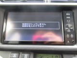 アクア 1.5 S 禁煙 SDナビ レーダー ドラレコ