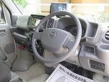 NV100クリッパー GX ハイルーフ レトロバス仕様 エマブレ 新車保証継承