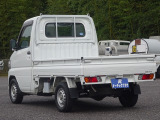 日産 NT100クリッパー SD