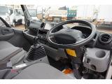 ダイナ 4.0 フルジャストロー ディーゼル 4WD 2t 標準 パネルバン
