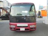 シビリアン バス SX (030406)29人乗り記録簿付