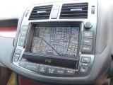 クラウン 3.0 ロイヤルサルーン 禁煙車 BT対応HDDナビ クルコン