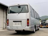 シビリアン  マイクロバス 29人乗り 自動ドア