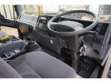 フォワード 冷凍車 5.3t 増トン ワイドベッド付 PG