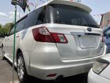 エクシーガ 2.0 i-S 4WD