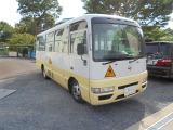 シビリアン 幼児バス 030401)幼児バス3+51/1.5