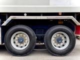 ギガ ダンプ 510x200