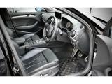 S3セダン 2.0 4WD APR STARG2