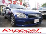 ステージア 2.5 250t RS FOUR V エアロセレクション 4WD HDDナビ バックカメラ ドラレコ