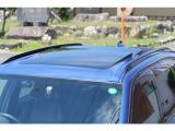 X5 M 4.4 4WD LCIモデル/1オーナー/SR/黒革