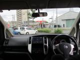 セレナ 2.0 ハイウェイスター 禁煙☆HDD☆TV☆電動スラ☆ETC