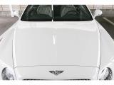 コンチネンタルGT スピード 4WD 正規D車 マリナー/ツートンインテリア