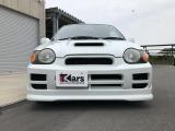 アルトワークス RS/Z 4WD