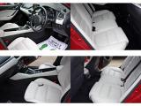 アテンザ 2.2 XD Lパッケージ 新品BLITZ車高調 新品AME20AW
