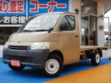 ライトエーストラック 1.5 DX シングルジャストロー 三方開 キッチンカーベース車 ベ...