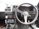 カローラレビン 1.6 GTアペックス RSワタナベDLハイグリタイヤ1台分新品