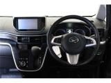 ムーヴカスタム RS ハイパー SAII 4WD スマアシ Bカメラ フルセグナビ