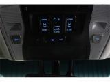 アルファード ハイブリッド 2.5 X 4WD パワーバックドア ムーンルーフ Rモニタ