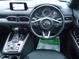 CX-8 2.2 XD プロアクティブ 4WD SBS フルセグナビ 360°モニター