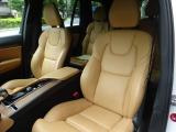XC90 T6 AWD インスクリプション 4WD
