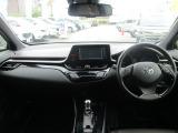 C-HR ハイブリッド 1.8 G LED エディション 禁煙 特別仕様車 TRDフルエアロ