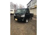 ハイゼットトラック エクストラ SAIIIt 4WD 5速MT 衝突安全ボディ