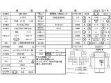 ギガ  10t ミキサー車 ドラム容量8.7立米
