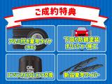 インプレッサハッチバック 1.5 i-L 4WD 5M/T・Pスタート・ETC